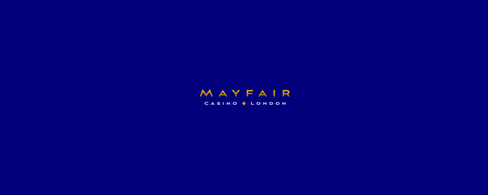 Mayfair Casino