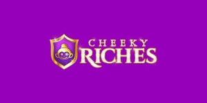 Cheeky Riches Casino Review