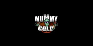 Mummy Gold Slot Review