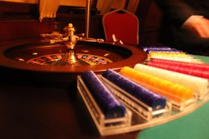 The Beginner's Guide to Choosing the Right Casino Game